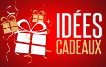 Offrir une Carte Cadeau pour enregistrer des chansons en Studio d'enregistrement Feeling Studio Lille