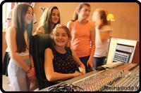 Idée originale pour fêter un Anniveraire Enfants Adolescents Feeling Studio Lille