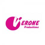 Vérone productions Artiste studio enregistrement Feeling Studio Lille