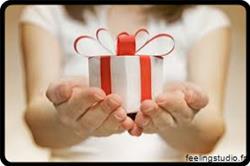 carte-cadeau-offre-partenariat-feeling-studio-lille
