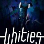 Groupe Whities Artiste studio enregistrement Feeling Studio Lille