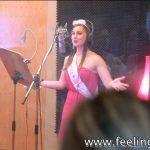 Evjf Enterrement de Vie de Jeune Fille Feeling Studio Lille - Cassandre