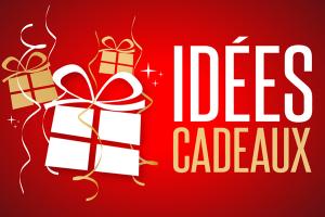 carte-cadeau-Cadeau-de-Noel-ado-homme-femme-chanson-idée-cadeau-pour-un-adolescent-feeling-studio-enregistrement-lille