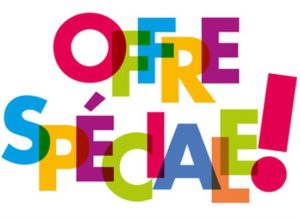 offre-speciale-code-promo-reduction-evjf-evg-anniversaire