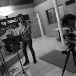 teaser video groupe musiciens feeling studio enregistrement lille nord